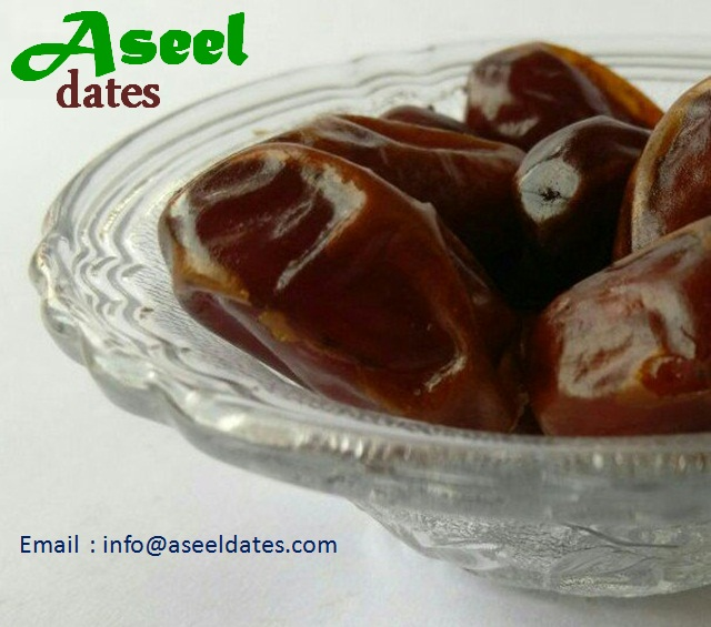 Aseel Dates Pakistan (Best Quality Pakistani Dates Pitted Diced Chopped)